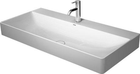 Pelipal badkamermeubelset met spiegelkast kumba cm grafiet