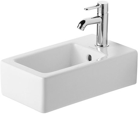 Mini Fontein Toilet : Mini match me fontein met voorbewerkt kraangat min marmer