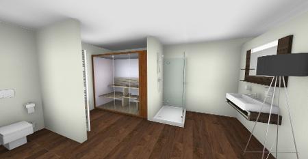 Badkamerplanner   Duravit