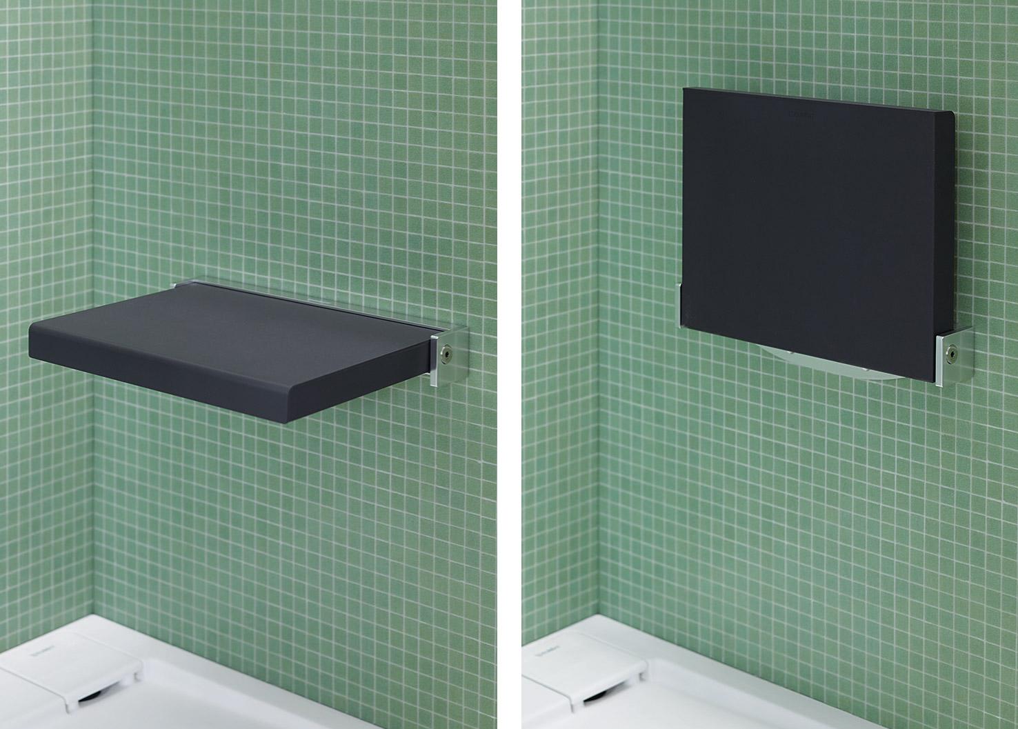 douchebad en baden design douches en baden duravit. Black Bedroom Furniture Sets. Home Design Ideas