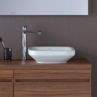 Duravit wastafel   Wastafeldesigns, wastafels voor je badkamer   Duravit
