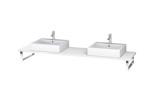 Duravit wastafel wastafeldesigns wastafels voor je badkamer