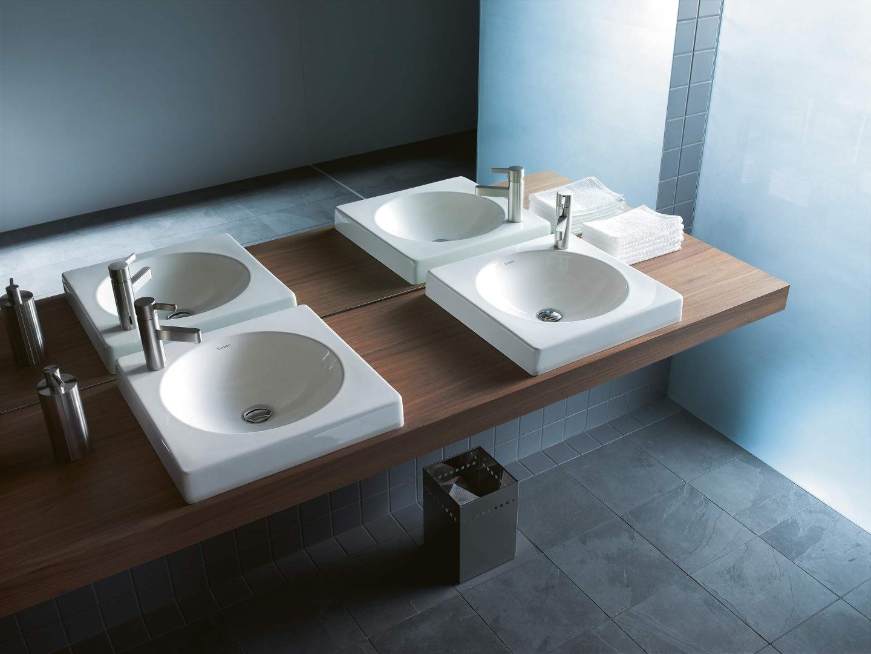 architec badkamer sanitair toiletten wastafels meer. Black Bedroom Furniture Sets. Home Design Ideas